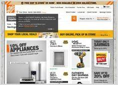 home depot black friday promotional code pin by tanyaa tani on home depot coupon code pinterest
