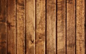brown wood wall 30 amazing free wood texture backgrounds tech l web