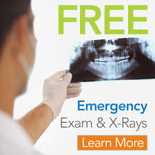 Comfort Dental Orthodontics Bakersfield Ca Dentist In Bakersfield Ca Smilecare