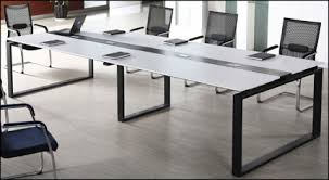 Office Meeting Table Conference Table Confence Desk Meeting Table Office Furniture