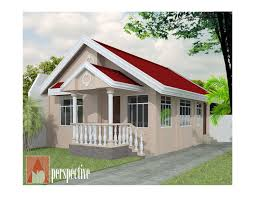 bungalow house design 100 small beautiful house design photos that you can get ideas