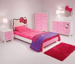 Target Hello Kitty Toaster Fresh Hello Kitty Bedroom Set Full 15589