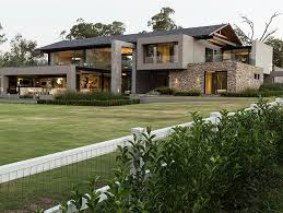 luxury ranch house plans for entertaining best 25 house plans south africa ideas on single