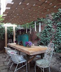 diy outdoor shade canopy home decoration interior home design diy diy outdoor shade canopy home decoration interior home design