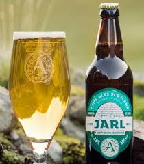 like light beers crossword top 10 scottish beers you need to get your hands on daily record