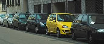 norme si e auto b norme si鑒e auto b饕 28 images auto al via tagli primo entro