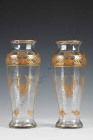Expensive Vases 43 Best Rare U0026 Expensive Images On Pinterest Most Expensive