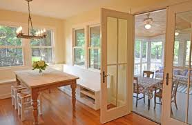 Kitchen Booth Seating Kitchen Transitional Kitchen Banquette Seating Farmhouse With Breakfast Nook For Eat In