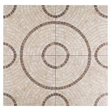 maximus ceramic tile 18in x 18in 100215276 floor and decor