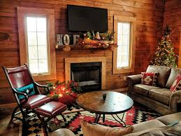 cozy living room living room traditional style living room cozy living rooms with
