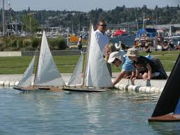 spirit halloween gig harbor seattle 4th of july events for kids independence day activities