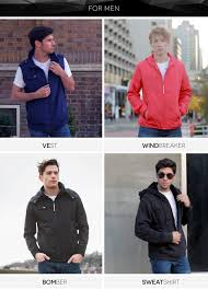 Georgia Travel Jacket images The world 39 s best travel jacket with 25 features baubax 2 0 by 0&amp