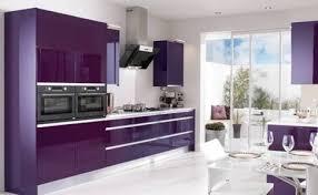 New Home Kitchen Designs by 100s Of Kitchen Design Ideas Httpswwwpinterestcomnjestates1