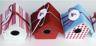 gift box wrapping christmas gift wrapping 28 tutorials to do it likeaboss hongkiat