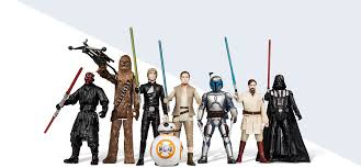 target force friday black series best 20 promo ikea ideas on pinterest vanities maquillage de