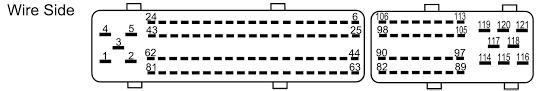 volkswagen jetta i have a 2001 vw jetta 2 0 sohc manual