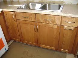 Build Kitchen Cabinet Build Your Own Kitchen Cabinets Proxart Co