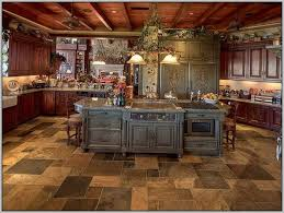 best tuscan paint colors for the kitchen painting 35295