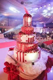 Wedding Cake Surabaya Rhapsody Enterprise Wedding Wedding Planning In Bali