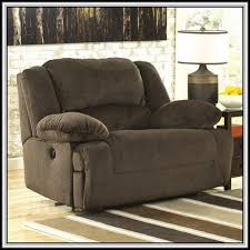 Big Lots Recliner Chairs Kids Recliner Chair Big Lots Chair Home Furniture Ideas