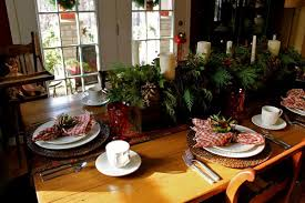 Country Decorations Simple Country Decorations Simple Country Decoration U2013 My Home