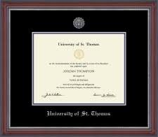 diploma frame diploma frames certificate frames recognition gifts church