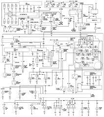smart car wiring diagram wiring diagram