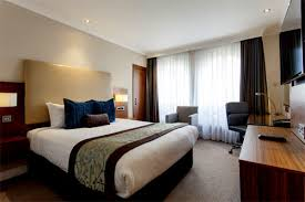 Bed And Breakfast In London Bed And Breakfasts London Discount Hotels London City