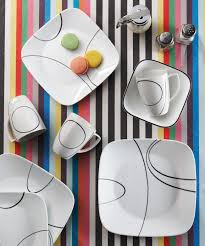 Dining Dish Set Simple Dining Dinnerware Simple Dining Dinnerware Tiny Salad