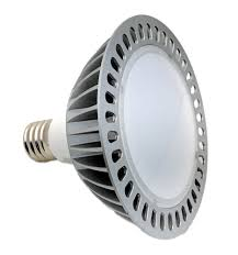 Exterior Led Flood Light Bulbs by Goldengadgets Led Lighting Specialists