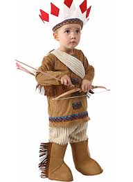 Halloween Costumes Kids Boys Party Inappropriate Halloween Costumes Kids Today