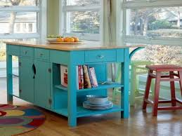 counter height table with storage 24 counter height kitchen tables with storage kitchen counter