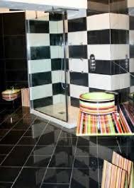funky bathroom ideas prissy design 6 funky bathroom designs bathroom ideas home array