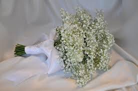 wedding flowers january helen floristry favourite flower for january gypsophila
