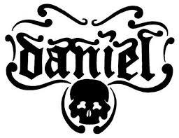 imagenes goticas letras como fazer letras góticas desenhos e exemplos umcomo