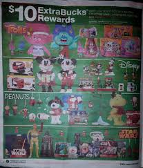 bloomingdale target black friday ad cvs ad scan for 11 27 to 12 3 16 browse all 20 pages