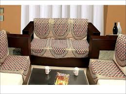 living room awesome sure fit recliner slipcover instructions