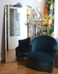 tapisser une chambre ordinaire comment tapisser une chambre 13 les 25 meilleures
