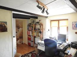Ich Suche Eine Haus Zum Kaufen Haus Zum Kauf In Tuntange 3 Schlafzimmer Ref Wi133774