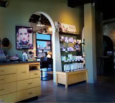 gervais salon u0026 day spa 13 photos u0026 90 reviews massage 248 e