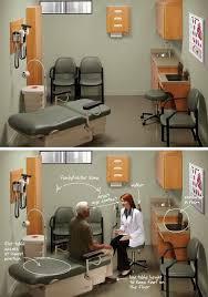 Office Interior Decorating Ideas Best 25 Doctor Office Ideas On Pinterest Medical Office Decor