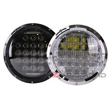compare prices on projector headlight bulbs online shopping buy