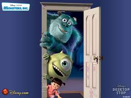 monsters inc mike halloween costumes halloween costume ideas for kids and for the whole family one
