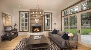 Rustic Living Room Amazing 60 Rustic Living Room Decorations Decorating Design Of