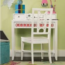 Writing Desk For Kids Gear Best Desks For Kids Momtrends