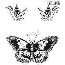 harry styles chest tattoos updated from redbubble