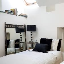 Black And White Bedroom Black And White Bedroom Decor Ideas Coma Frique Studio 43c1a3d1776b