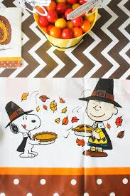 peanuts thanksgiving pictures great pumpkin charlie brown halloween party ideas snoopy best 25