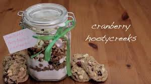 cookie mix in a jar recipes allrecipes com