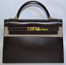 the beginner u0027s guide to buying pre owned designer bags online